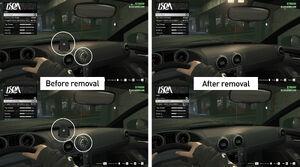 TailgaterS-GTAO-InteriorGlitch.jpg