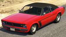 Tampa-GTAO-front.png