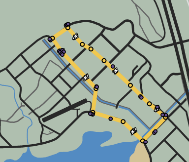 Track And Field GTAOe Race Map.png