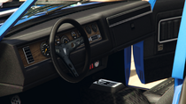 Warrener-GTAV-Inside