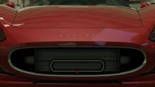 XA21-GTAO-ChromeExposedIntercooler.png