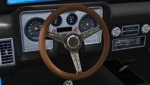 YosemiteRancher-GTAO-SteeringWheels-GotWood.png