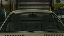 ZionClassic-GTAO-StockChassis.png