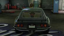 190z-GTAO-CarbonLowLevelSpoiler.png