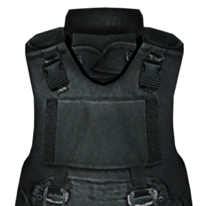 Armor-GTAIV.png