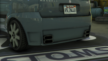 Asbo-GTAO-Exhausts-StreetBumper.png