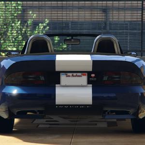 BansheeTopless-GTAV-Rear.png