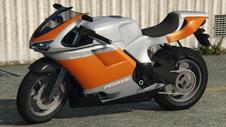 Bati801-GTAV-front.png