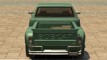 Bobcat-GTAIV-Rear