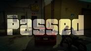 CaughtNapping-GTAO-SS8