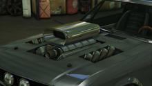 Ellie-GTAO-SacrilegewExhausts.png