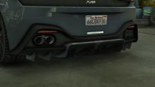 Furia-GTAO-RearBumpers-FocusDiffuser.png