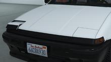 FutoGTX-GTAO-Headlights-RightSleepyEye.png