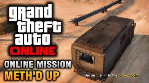 GTA_Online_-_Mission_-_Meth'd_Up_Hard_Difficulty