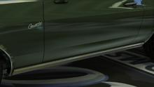 GauntletClassic-GTAO-RidgedSkirt.png