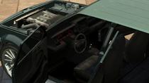 Huntley-GTAIV-Inside
