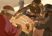JamaicanPosse-GTAIV-Artwork