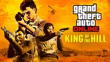 KingoftheHill-GTAO-Advert