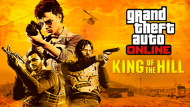 KingoftheHill-GTAO-Advert
