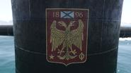 Kosatka-GTAO-ImperialCrest
