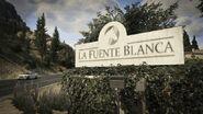 LaFluenteBlancaranch-GTAV-Sign