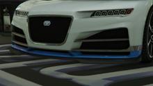 Nero-GTAO-Bumpers-CarbonSplitter.png