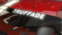 NeroCustom-GTAO-RoofAccessories-TruffadeBanner.png