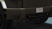 Nightshark-GTAO-DualExitExhausts.png