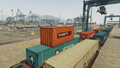 OneArmedBandits-GTAO-Terminal-Container9