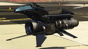 Oppressor2-GTAO-front-ExplosiveMG