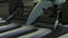 PR4-GTAO-FrontBumpers-CircuitAttackFrontWing.png