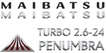 Penumbra-GTAV-Badges
