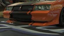Phoenix-GTAO-Bumpers-CustomChinSpoiler.png