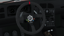 Previon-GTAO-SteeringWheels-ApexProfessional.png