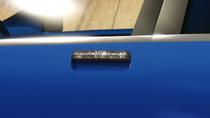 PrimoCustom-GTAO-Detail