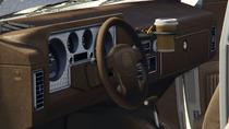 RancherXL2-GTAV-Inside