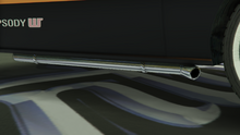 Rhapsody-GTAO-Exhausts-LongTwinExhaust.png