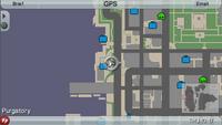 RidingShotgun-GTACW-MAP1.png