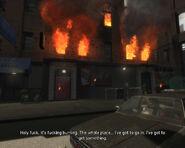 Roman'sSorrow-GTAIV-BurningBrokerSafehouse