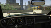Savestra-GTAO-dashboard
