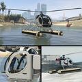 SeaSparrow-GTAO-Elitas