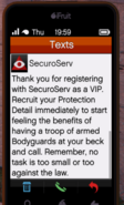 SecuroServMessage-GTAO