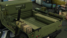Squaddie-GTAO-Chassis-CamoNet&WeaponsCrates.png
