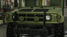 Squaddie-GTAO-Grilles-WideGuardwithBlankFogs.png