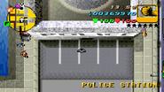 StauntonIslandPoliceStation-GTAA