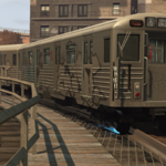 Subway-GTAIV-front.png