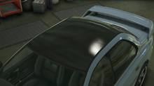 SultanClassic-GTAO-Roofs-SecondaryStockRoof.png