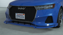 TailgaterS-GTAO-FrontBumpers-PrimaryBoltOnSplitter.png