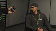 TheAgencyDeal-GTAO-SS5