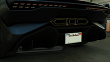 Thrax-GTAO-PrimaryDiffuser.png